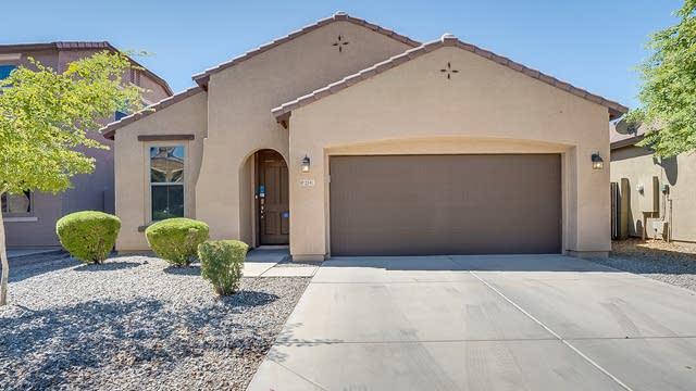 Photo 1 of 16 - 2541 W Gaby Rd, Phoenix, AZ 85041