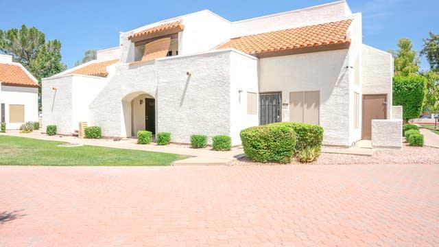 Photo 1 of 13 - 4730 W Northern Ave #1169, Glendale, AZ 85301