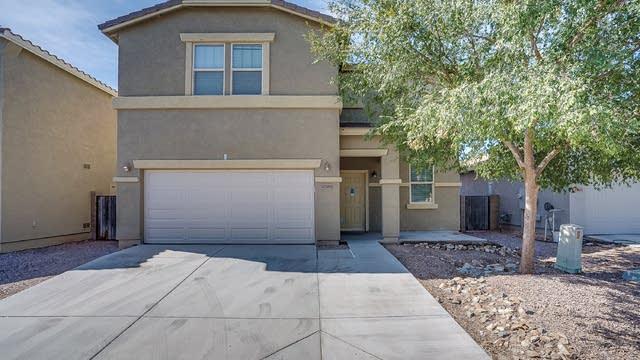 Photo 1 of 22 - 42589 W Palmyra Ln, Maricopa, AZ 85138