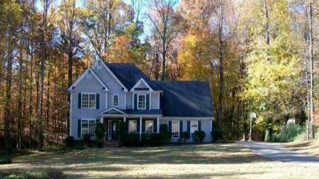 Photo 1 of 10 - 2130 Oakpointe Ct, Buford, GA 30519