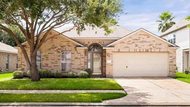 Photo 1 of 21 - 24215 Camillia Ridge Way, Katy, TX 77493