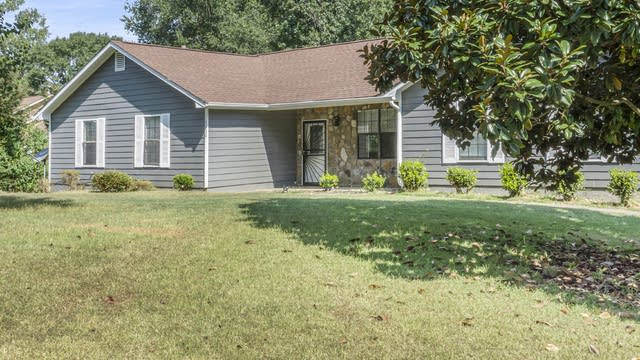Photo 1 of 17 - 7110 Lupine Ridge Ln, Atlanta, GA 30349