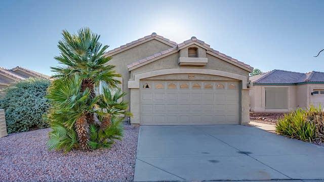 Photo 1 of 21 - 14250 S 47th St, Phoenix, AZ 85044