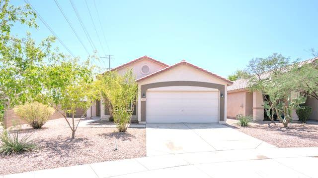 Photo 1 of 18 - 3001 W Blue Sky Dr, Phoenix, AZ 85083