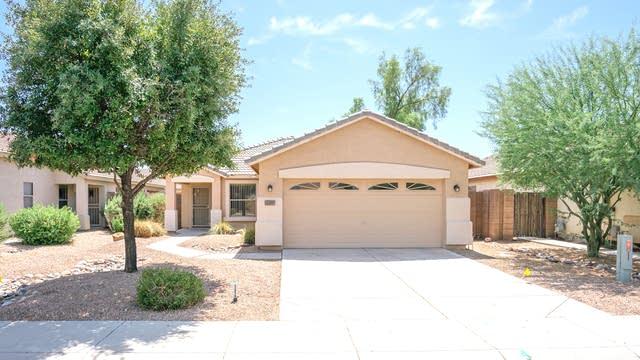 Photo 1 of 20 - 12525 W Woodland Ave, Avondale, AZ 85323