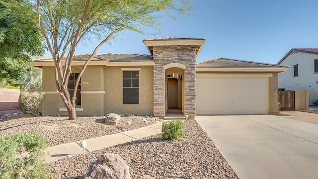 Photo 1 of 17 - 1307 E Mia Ln, Gilbert, AZ 85298