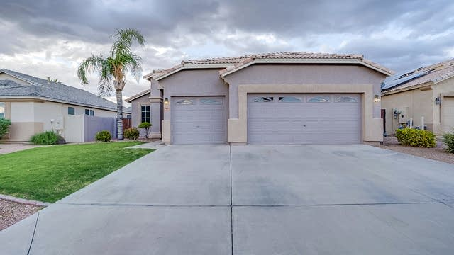 Photo 1 of 22 - 9620 E Lindner Ave, Mesa, AZ 85209