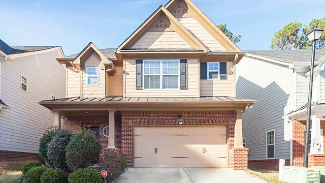 Photo 1 of 27 - 5511 Boyer Trl, Norcross, GA 30071