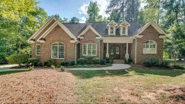 Photo 1 of 30 - 1069 Silverleaf Dr, Youngsville, NC 27596