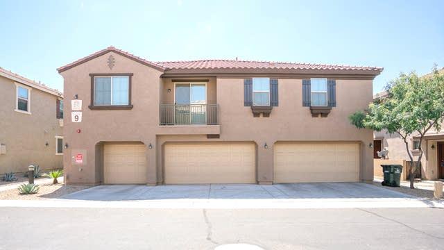 Photo 1 of 21 - 8135 W Lynwood St, Phoenix, AZ 85043