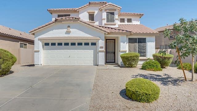 Photo 1 of 27 - 3010 W Redwood Ln, Phoenix, AZ 85045