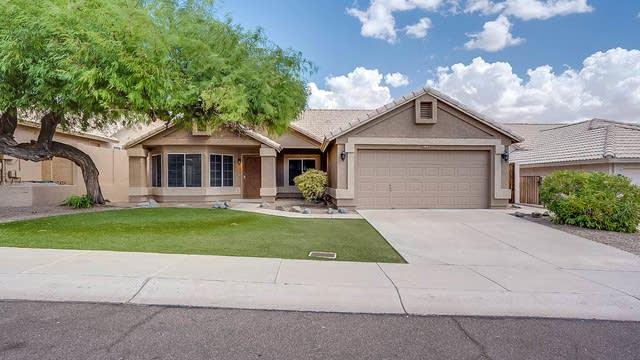Photo 1 of 23 - 14827 S 9th St, Phoenix, AZ 85048