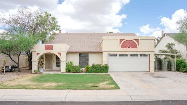 Photo 1 of 23 - 7144 W Tuckey Ln, Glendale, AZ 85303