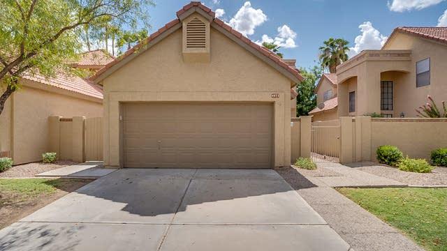 Photo 1 of 18 - 4571 W Linda Ln, Chandler, AZ 85226
