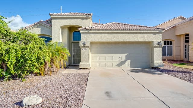 Photo 1 of 22 - 11404 W Dana Ln, Avondale, AZ 85392