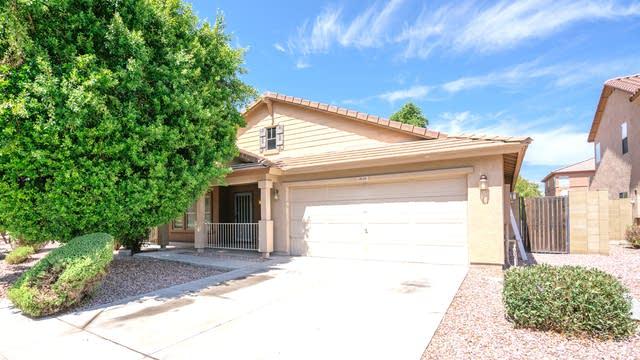 Photo 1 of 24 - 11606 W Cocopah St, Avondale, AZ 85323