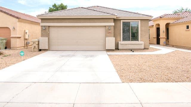 Photo 1 of 21 - 10415 N 52nd Dr, Glendale, AZ 85302