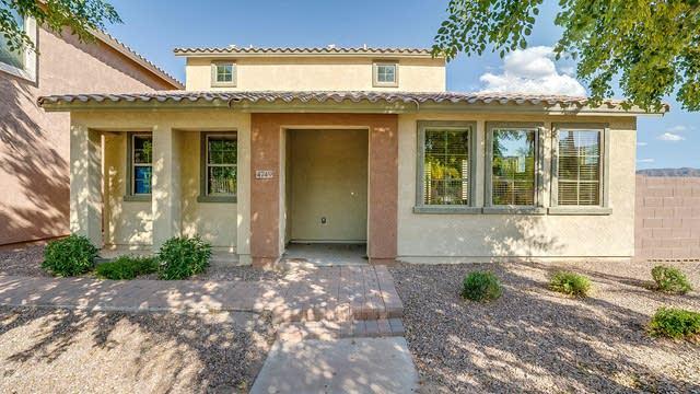 Photo 1 of 17 - 4749 W Fremont Rd, Phoenix, AZ 85339