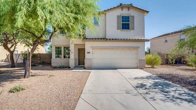 Photo 1 of 24 - 7529 W Shumway Farm Rd, Phoenix, AZ 85339