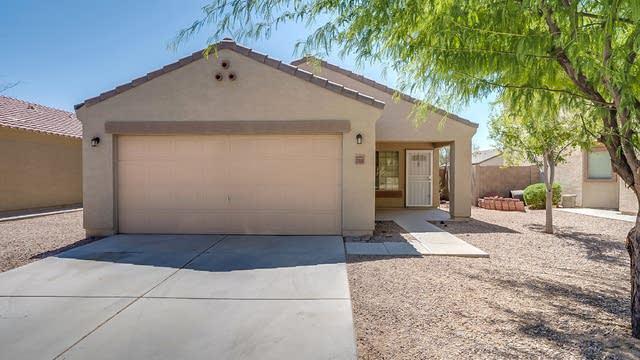 Photo 1 of 14 - 37049 W Bello Ln, Maricopa, AZ 85138