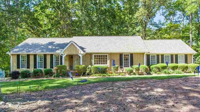 Photo 1 of 30 - 8709 Kenilworth Dr, Raleigh, NC 27613