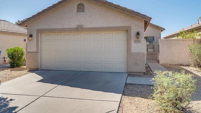 Photo 1 of 14 - 577 W Mariposa St, Chandler, AZ 85225
