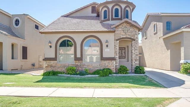 Photo 1 of 18 - 5253 E Hilton Ave, Mesa, AZ 85206
