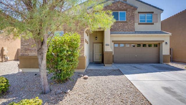 Photo 1 of 32 - 9007 W Globe Ave, Tolleson, AZ 85353