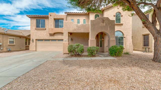 Photo 1 of 27 - 19334 E Arrowhead Trl, Queen Creek, AZ 85142