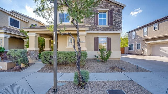 Photo 1 of 31 - 34916 N 31st Ave, Phoenix, AZ 85086