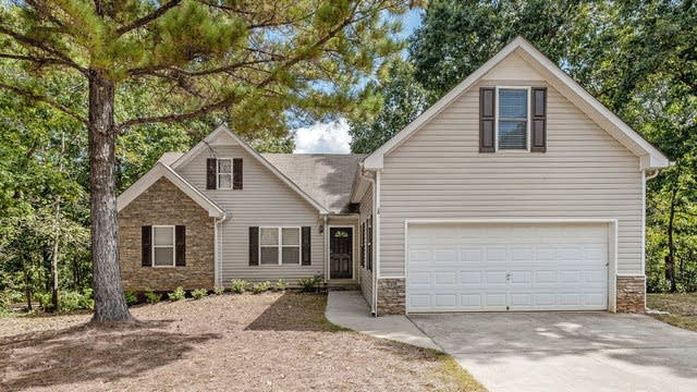 Photo 1 of 17 - 145 Cashew Ct, Covington, GA 30016