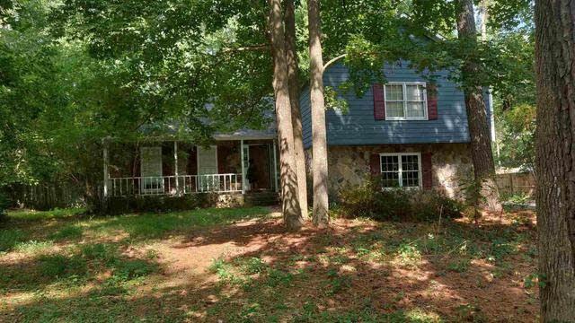 Photo 1 of 21 - 7565 Raleigh Ln, Jonesboro, GA 30236