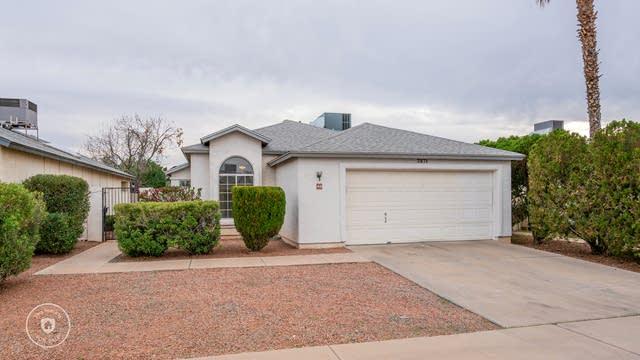 Photo 1 of 24 - 7371 W Greer Ave, Peoria, AZ 85345