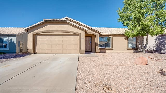 Photo 1 of 16 - 1824 W 19th Ave, Apache Junction, AZ 85120