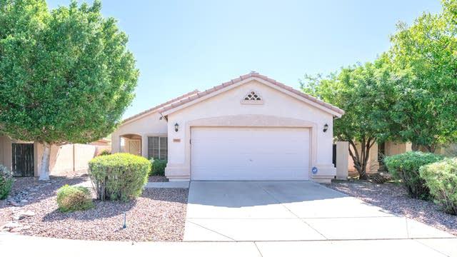 Photo 1 of 18 - 6937 W Juniper Ave, Peoria, AZ 85382