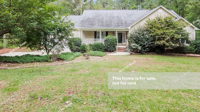 Photo 1 of 25 - 367 Norwood Dr, Clayton, NC 27527