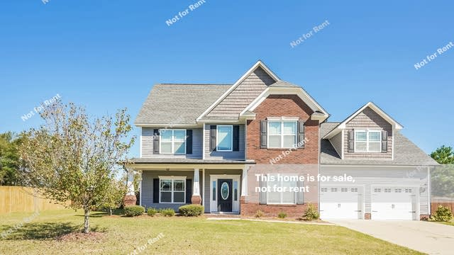 Photo 1 of 25 - 33 Gwendolyn Way, Fuquay Varina, NC 27526