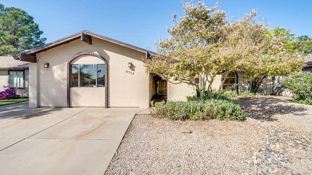 Photo 1 of 18 - 6714 N 31st Ave, Phoenix, AZ 85017