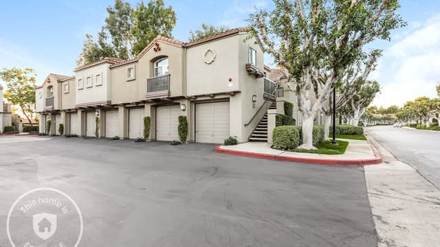 Photo 1 of 25 - 2800 Keller Dr #141, Tustin, CA 92782