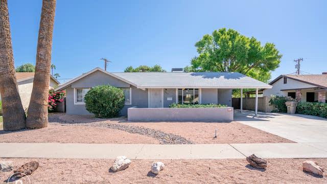 Photo 1 of 18 - 3707 W Northview Ave, Phoenix, AZ 85051