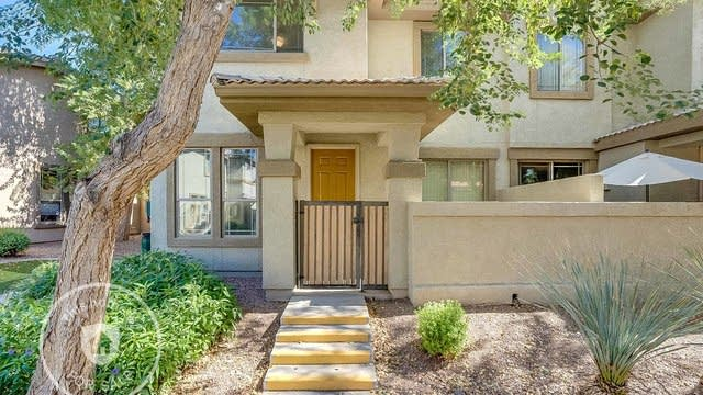 Photo 1 of 20 - 1225 N 36th St #1102, Phoenix, AZ 85008