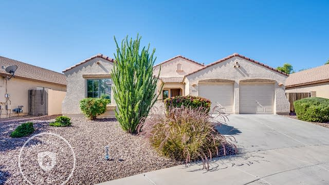 Photo 1 of 19 - 2434 S 86th Ln, Tolleson, AZ 85353