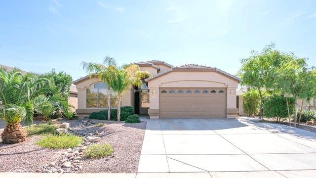 Photo 1 of 23 - 10233 W Daley Ln, Peoria, AZ 85383
