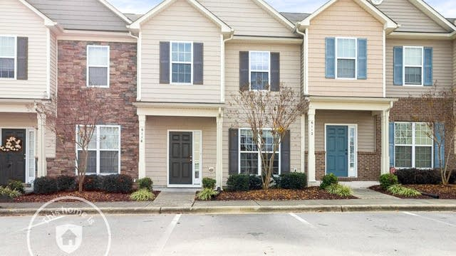 Photo 1 of 23 - 6114 San Marcos Way, Raleigh, NC 27616