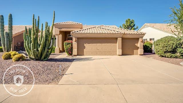 Photo 1 of 20 - 2262 S Revolta, Mesa, AZ 85209