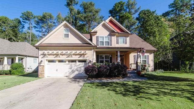 Photo 1 of 30 - 180 Paddy Ln, Youngsville, NC 27596