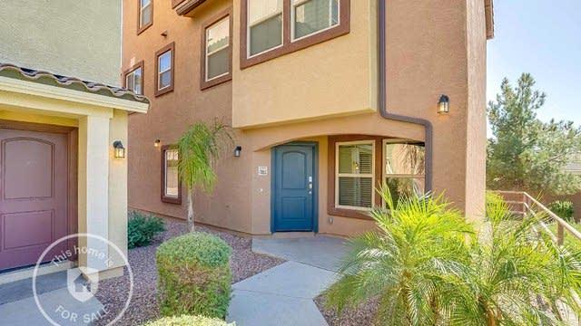 Photo 1 of 21 - 7853 W Palm Ln, Phoenix, AZ 85035