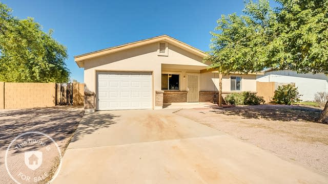 Photo 1 of 15 - 502 N 111th St, Mesa, AZ 85207