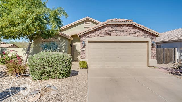 Photo 1 of 16 - 1522 E Falcon Ct, Casa Grande, AZ 85122