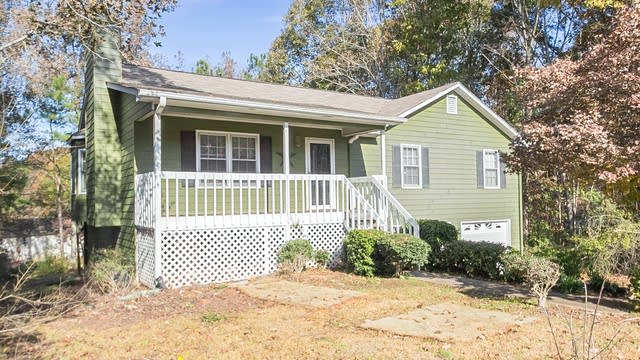 Photo 1 of 23 - 33 Landing Ct, Powder Springs, GA 30127